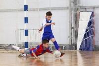 XI чемпионата по футболу «Будущее зависит от тебя», Фото: 1