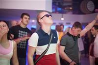Туляки вспомнили культовую группу Depeche Mode, Фото: 12