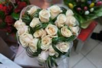 Селена Флора, магазин цветов, Фото: 3