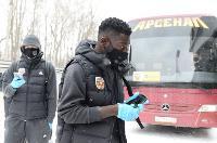 """""""Арсенал"""" - ЦСКА 13.03, Фото: 18"""