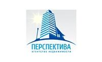 Перспектива, агентство недвижимости, Фото: 1