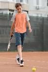 Первый Летний кубок по теннису, Фото: 45