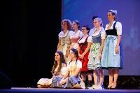 В Туле открылся I международный фестиваль молодёжных театров GingerFest, Фото: 131