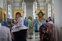 Колокольня Свято-Казанского храма в Туле обретет новый звук, Фото: 2