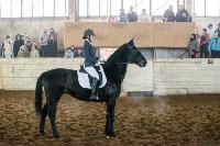 Открытый любительский турнир по конному спорту., Фото: 33