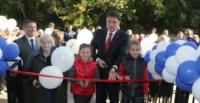 Открытие МФЦ в Пролетарском районе Тулы, Фото: 8