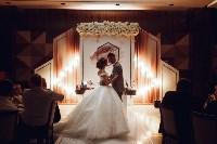 Свадьба в SK Royal, Фото: 12