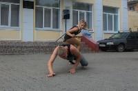 """""""Театральный дворик"""" день второй, Фото: 67"""