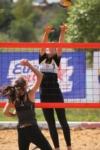Второй этап чемпионата ЦФО по пляжному волейболу, Фото: 26