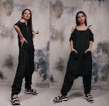 AMAIA – дизайнерская одежда с дерзким характером, Фото: 12