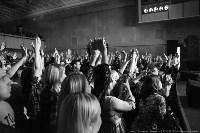 Концерт Artik&Asti, Фото: 22