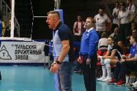 Кубок губернатора по волейболу: финальная игра, Фото: 70