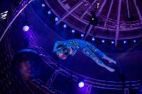 Шоу фонтанов «13 месяцев»: успей увидеть уникальную программу в Тульском цирке, Фото: 104