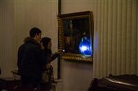 «Ночь искусств» в Туле, Фото: 14