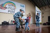 Школодром-2017, Фото: 330