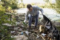 Макдональдс: «Сделаем Тулу чистой вместе!», Фото: 6
