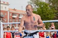 Турнир по боксу в Алексине, Фото: 17