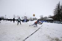 TulaOpen волейбол на снегу, Фото: 41