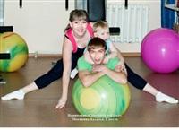Работы-победители Всероссийского фотоконкурса «Семейный фотоальбом», Фото: 9