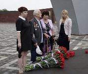 Мэр Москвы прибыл в Тулу с рабочим визитом, Фото: 15