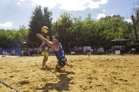 VI международного турнир по пляжному волейболу TULA OPEN, Фото: 131