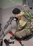 Армии Мира-2015, Фото: 28