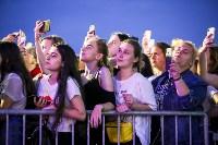 Концерт в День России 2019 г., Фото: 53