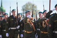 День Победы в Туле, Фото: 74
