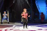 Цирковое шоу, Фото: 76