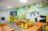 День защиты детей, Детская областная больница, Фото: 1