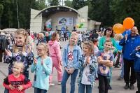Школодром-2017, Фото: 277