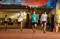 Первенство Тульской области по лёгкой атлетике., Фото: 7
