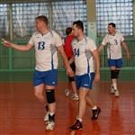 Финал ТЛВЛ-2013, Фото: 46