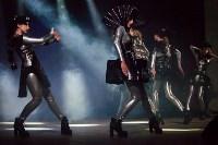 Тульскому театру моды «Стиль» – 30 лет, Фото: 10