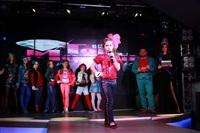 Алина Чилачава представит Тулу на шоу «Топ-модель по-детски», Фото: 33