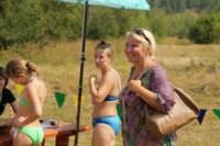 Игры деревенщины, 02.08.2014, Фото: 27
