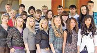 Новомосковск, Школа №25, 11а. , Фото: 122