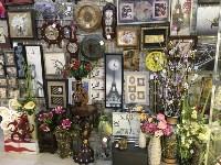 АРТХОЛЛ, салон подарков и предметов интерьера, Фото: 9