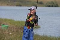 Кубок Тульской области по рыболовному спорту, Фото: 82