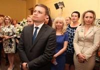 """Открытие цифровой радиостанции """"Вести ФМ"""", Фото: 12"""