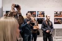 «#Будни» Тулы в объективе Алексея Фокина: В ТИАМ открылась фотовыставка, Фото: 28