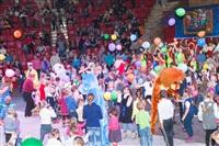 Программа «Спокойной ночи, малыши!» подарила тульским малышам праздник!, Фото: 133