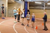 Легкоатлетическое многоборье в младшей группе (2005-2006 гг.рождения), Фото: 2