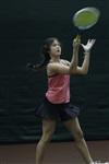Открытые первенства Тулы и Тульской области по теннису. 28 марта 2014, Фото: 20