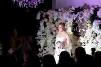 Показ свадебной моды от дома невест Garden of Eden, Фото: 98