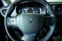 """Peugeot Traveller в """"Автоклассе"""", Фото: 25"""