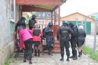 Взыскание долгов в Плеханово, Фото: 1