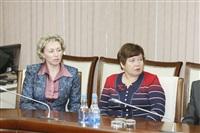 Губернатор вручил премии региона в сфере науки и техники, Фото: 8