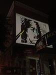 Граффити на улицах, Фото: 3