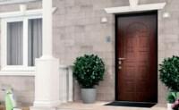 Где в Туле заказать двери, Фото: 6